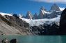Fitz Roy Group South Thumbnail